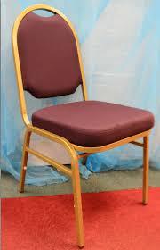 Banquet Chair Banquet Chairs