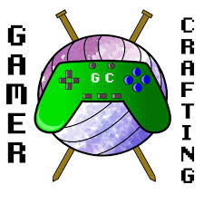 hand dyed yarn geeky yarn nerdy yarn by gamercrafting on etsy