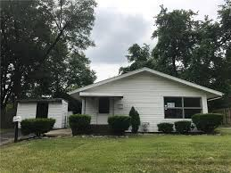 2430 bonnieview ave dayton oh 45431 recently sold trulia 2430 bonnieview ave