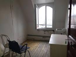 chambres de bonnes chambre de bonne chambres de bonnes le secractaire detat au