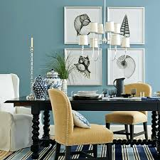 teal dining room articles with slate dining room chairs tag cool slate dining