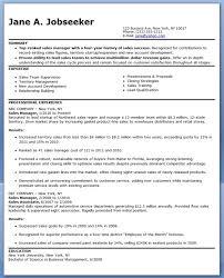 Online Marketing Resume by Doc 691833 Marketing Manager Resume Free Resume Samples