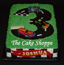 hot wheels cake hot wheels cake cake by the cake shoppe cakesdecor