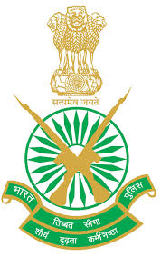 ITBP Recruitment 2013 – 556 Constable (Tradesmen) Posts