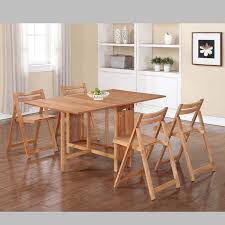 linon home decor products home decor products inc linon home decor products inc accent home