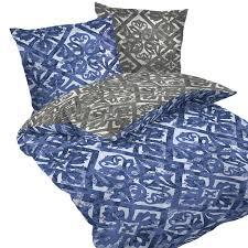 bed linen sets bed linen soulbedroom home textile quality