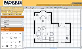 Online Room Layout Tool | room planner free for designs furniture layout tool online 61812034