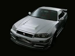 nissan skyline 2007 nissan skyline gtr downloads and wallpapers nissan gtr pictures