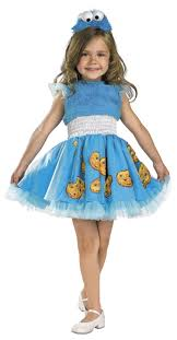 Halloween Costumes Monster by Black Swan Costume Diy Gallery For U003e Natalie Portman Gif Your