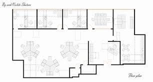 small business floor plans 50 unique business floor plan home plans architectural designs