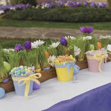butterfly centerpieces butterfly centerpieces pictures butterfly beautiful pictures