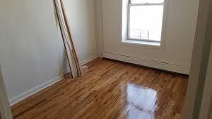 4 bedroom apartments in brooklyn ny beautiful 1 bedroom apartment in brooklyn ny brooklyn new york city