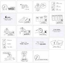 rpp membuat storyboard cara membuat slide presentasi powerpoint yang baik dan menarik