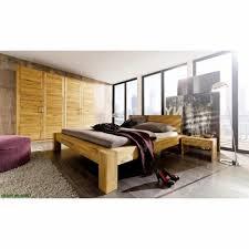 Schlafzimmer Bett 200x200 Beautiful Schlafzimmer Betten 200x200 Gallery Ghostwire Us