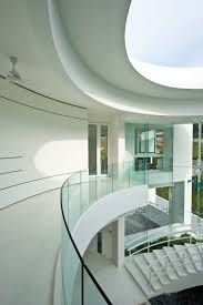 denton house design studio bozeman 100 new home interior design books house interior design