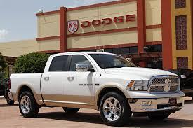 dodge ram msrp dodge ram recall chrysler dodge recalls almost 150 000 trucks