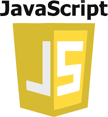 javascript start debugging your web application with developer