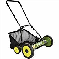craftsman hp in deck dls lawn tractor u garden craftsman manual