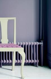 farrow u0026 ball u0027s brassica on walls and radiator cornforth white on