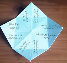 Read Write Think Generator Make Your Own Paper Story Idea Generator Imagine Forest