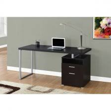 60 Inch Computer Desk 60 Inch Computer Desk Heritagegalleryoflace