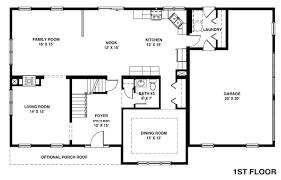 floor master bedroom floor plans shore modular