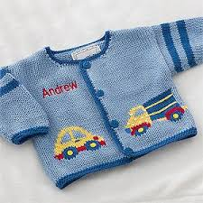 608 best knit for boys images on baby knits