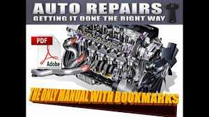 john deere g100 g110 repair manual on vimeo