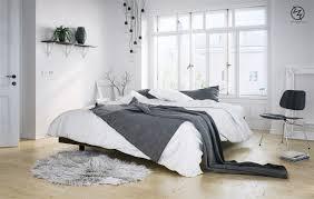 Schlafzimmer Mit Farben Gestalten Raumteiler Für Schlafzimmer 31 Ideen Zur Abgrenzung Raumteiler