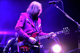 commentary with tom petty gone i u0027ve lost the best friend i never