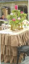 Home Decor Auction 27 Best Wedding Flowers Centerpieces And Cakes Images On
