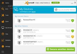 avast antivirus free download 2012 full version with patch avast free antivirus 2014 review