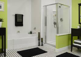 shower stunning walk in shower pan showers corner walk in shower