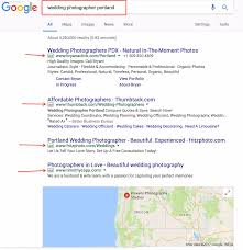 Affordable Photographers Everything A Photographer Needs To Know About Seo