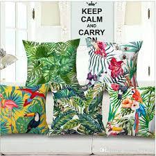 tropical outdoor cushions u2013 vuelapuebla com