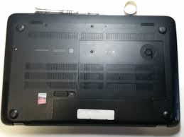 hp envy touchsmart 15 repair ifixit