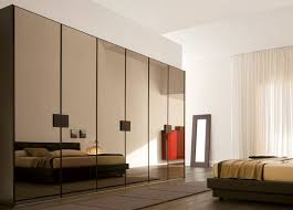 ultra modern bedroom furniture bedroom ultra modern bedroom with brown modern low profile bed