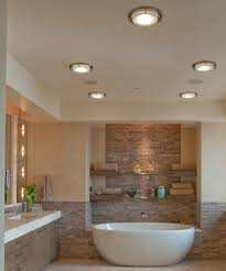 kitchen lighting ideas for vaulted ceilings fpudining