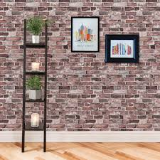 peel and stick wallpaper tiles peel and stick wall tile 28 peel and stick wall brick vinyl wall