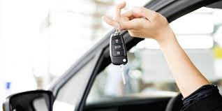 car rental car rental discount uci alumni