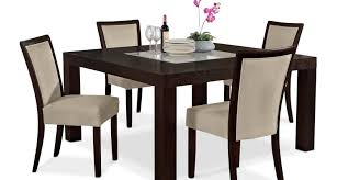 thrilling dining table set revit tags diner table set wood table