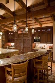 315 best high end kitchen dining rooms images on pinterest