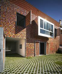 146 best inspirational architecture images on pinterest