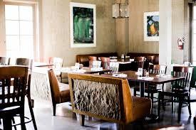 Farmstead Table Restaurant Exploring Napa Farmstead At Long Meadow Ranch Advice From A