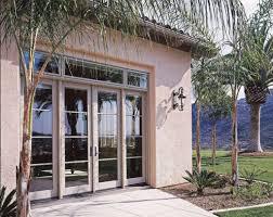 Cw Shower Doors by Aluminum Clad Patio Doors Image Collections Glass Door Interior