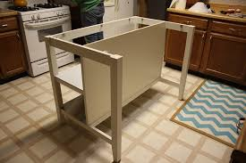 ikea groland kitchen island ikea hack stenstorp kitchen island renovations