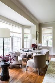 a living room gets a cozy and comfortable makeover u2022 devore design