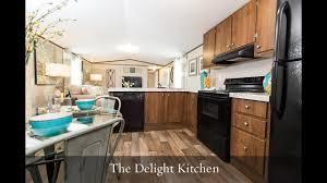 kitchen cabinets el paso tx clayton homes el paso in el paso tx new homes u0026 floor plans by