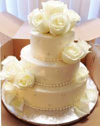 wedding cake bakeries in honolulu hi the knot