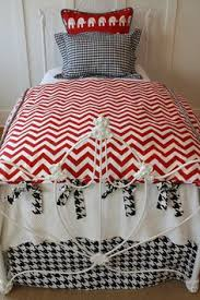 Alabama Crimson Tide Comforter Set Hey I Found This Really Awesome Etsy Listing At Https Www Etsy